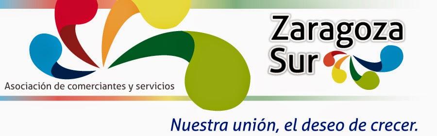 Blog de Zaragoza Sur