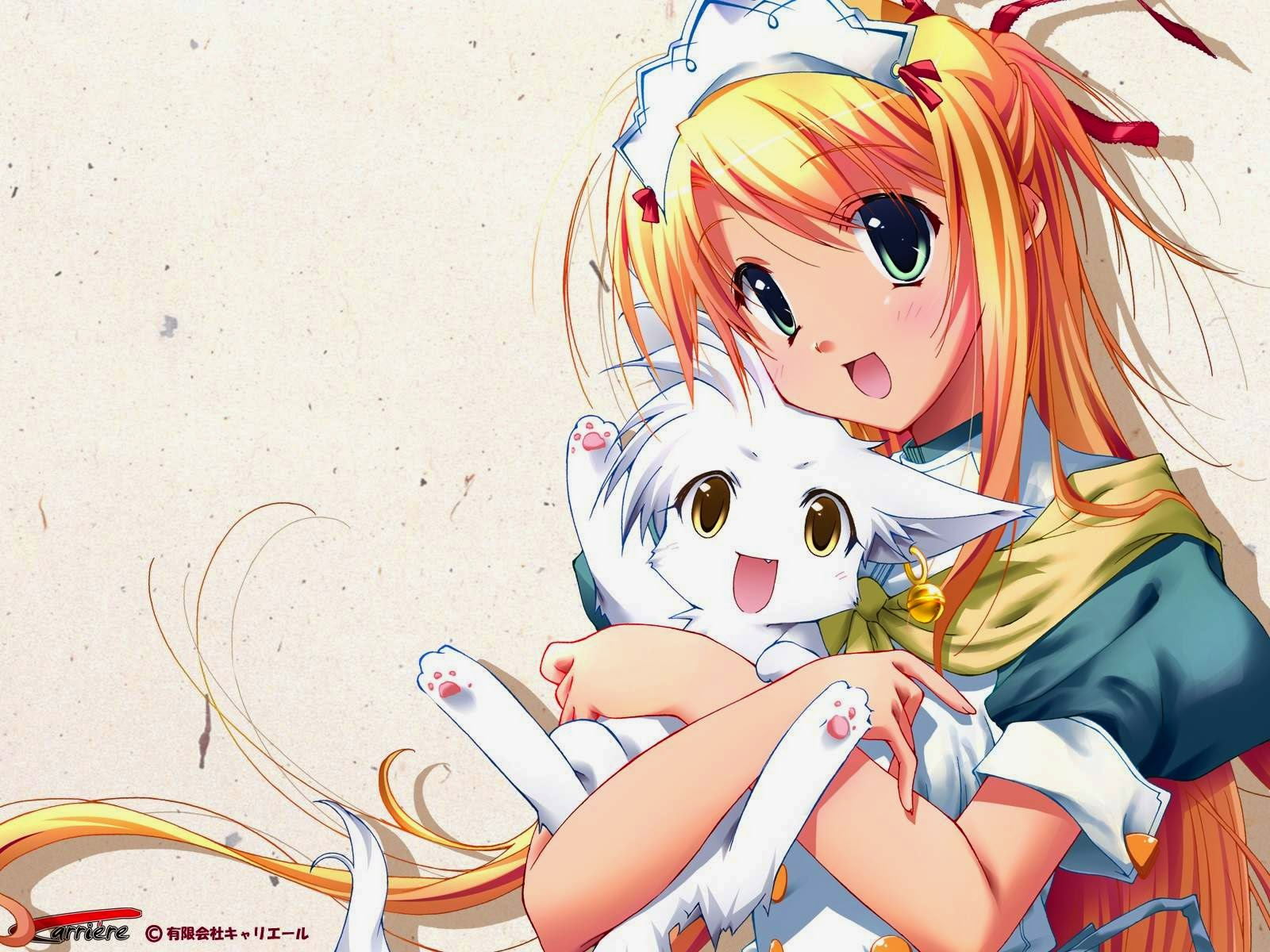 Gallery Wallpaper Anime