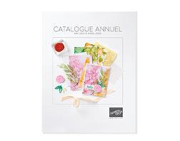 Catalogue 2021 - 2022