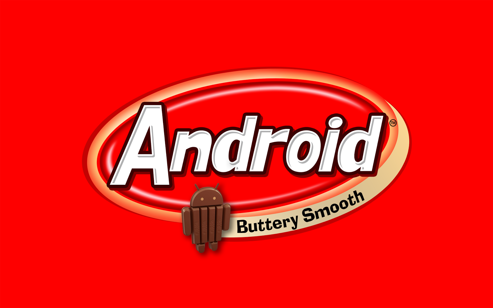 Android kitkat wallpaper hd apps directories