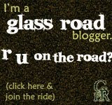 I Am A Glass Road PR Reviewer