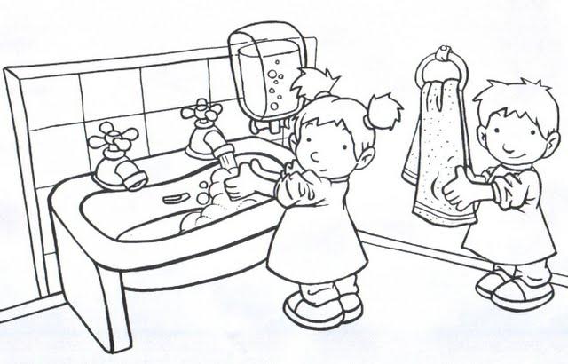 Recursos para bebés