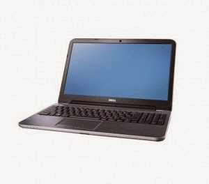 ebay : Dell Inspiron 15R 5521 Laptop (Ci7/ 8GB/ 1TB/ Win8) at Rs.55000 : Buy To Earn