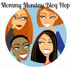 Join A Great Blog Hop!