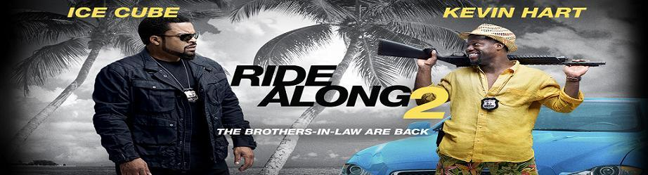Download Ride Along 2 Movie Full HD Online Watch