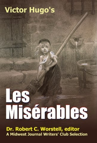 love in les miserables essay Les miserables essay melissa hayhurst les miserables essay based on the novel by victor hugo, les miserables is the story of ex-convict jean valjean as he tries to create a new life for himself while running from the ruthless inspector javert who is determined to put him back behind bars.