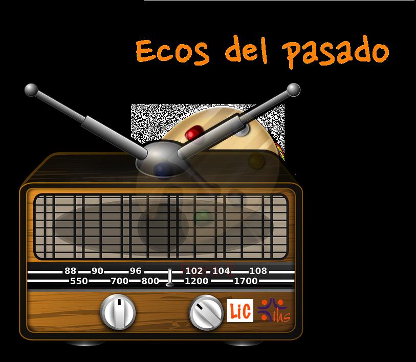 Escucha nuestro programa de Radio LiC...