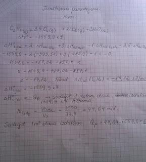 uzdevumi kimija