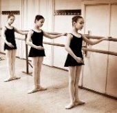 Tecnica-di-danza-agrippina-vaganova