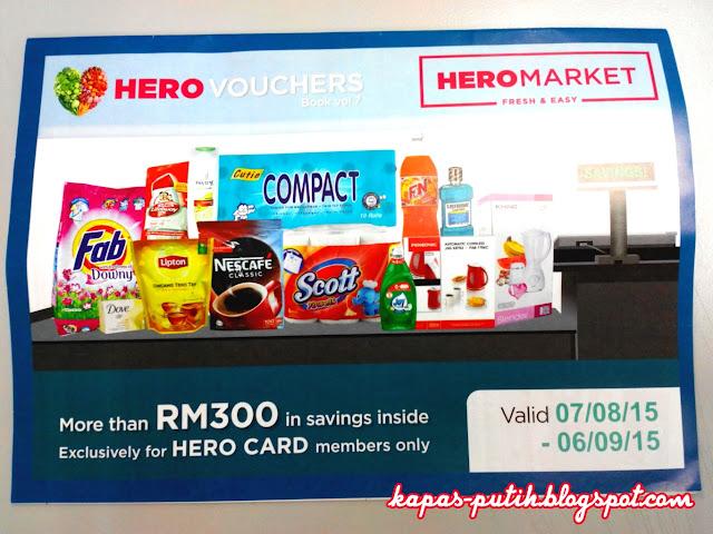 buku vouchers hero market