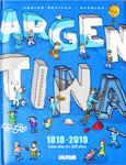 """Book: """"Argentina Bicentenario 1810-2010"""""""