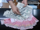 uang hasil dari internet