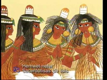 Philae: El proyecto monarca en Egipto