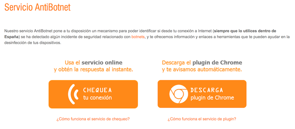 http://www.osi.es/es/servicio-antibotnet