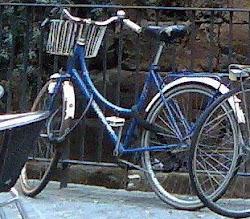 Dies De Bici / El Tourmalet