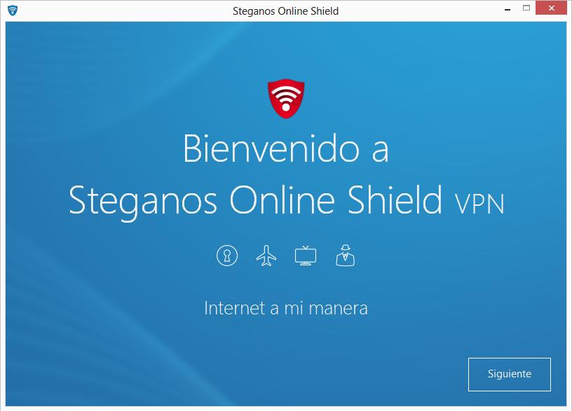 Lanzamiento de Steganos Online Shield VPN en español Lanzamiento-oficial-steganos-online-shield-vp-L-09AiCa