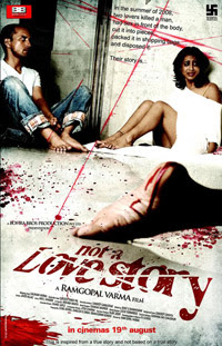 Not A Love Story Bollywood Movie Highly Compressed Download