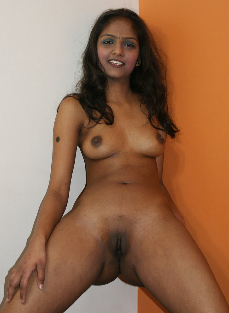 naughty naked indian girls