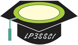 LP3SSCI #SEMINAR