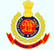 Delhi Police Recruitment 2013- Lady Constable