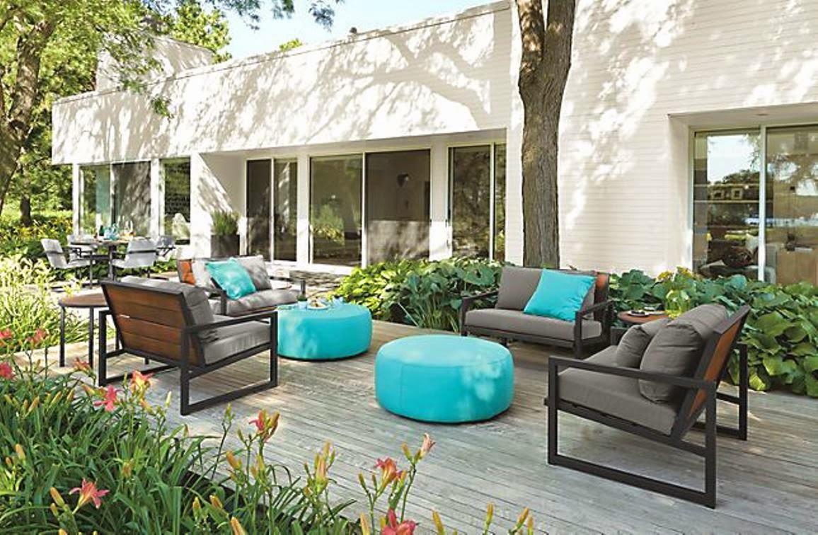 Molly Wood Garden Design hp23ljpg Ciao Newport Beach Decor Fashion Faith Garden Design