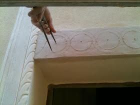 gypserie de véronique vialis