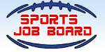 Sports Industry Jobs