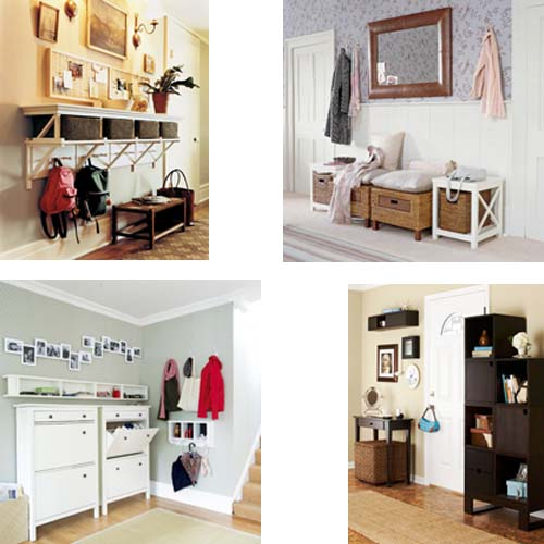 Arreda il tuo corridoio: Blog Arredamento Interior Design Lifestyle
