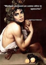 """""""Michael Jackson un uomo oltre lo specchio"""" - Nuova Edizione (2012)"""