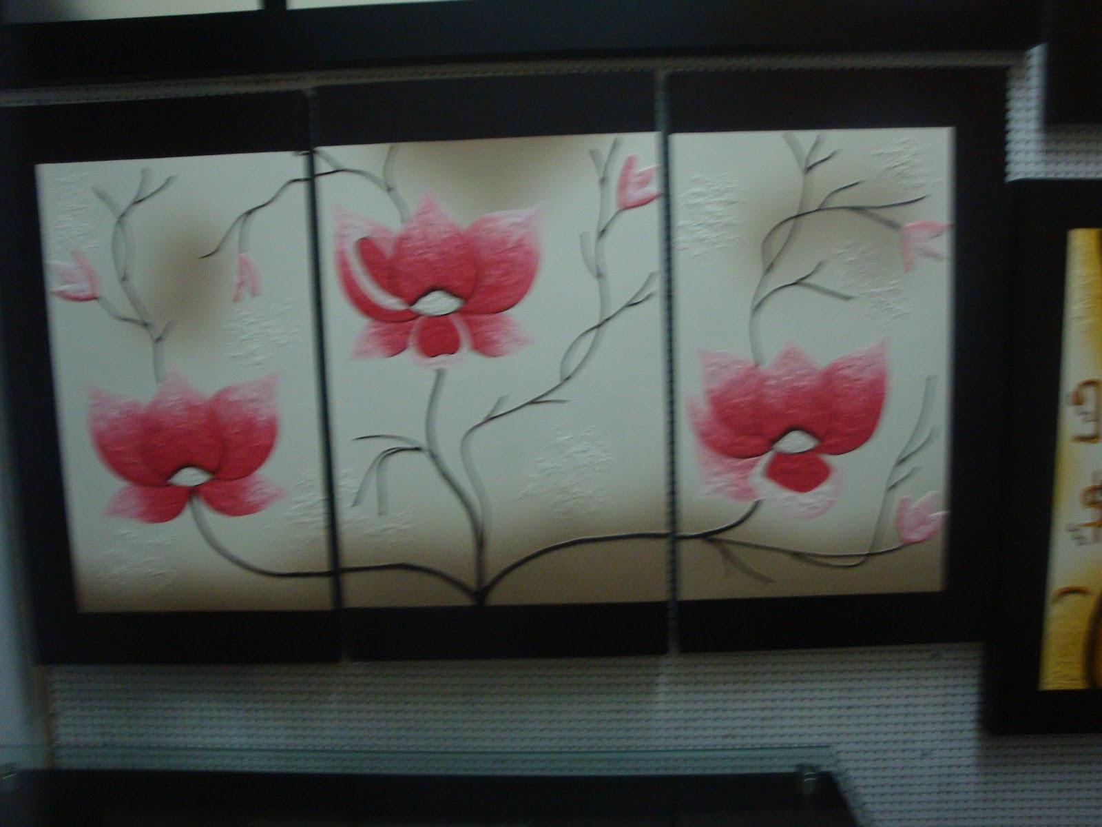 Vicki art cuadros hechos a mano - Cuadros originales hechos a mano ...