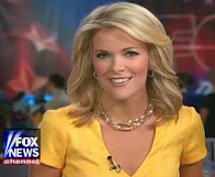 VIDEO: FOX NEWS MEGYN KELLY & PI BILL WARNER