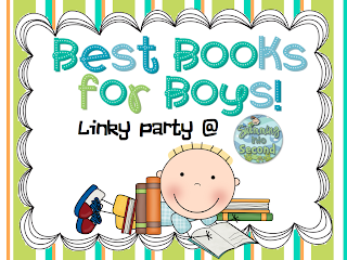 http://3.bp.blogspot.com/-LTTpX5afyp8/UMOFRiaPrJI/AAAAAAAADuY/wyO1MOGMjRo/s320/BestBooksforBoyslinkyparty.001.png