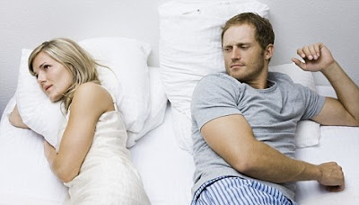 Excuses Women Use in the Bedroom - problems-with-intimacy