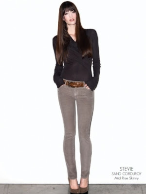 Fidelity-Denim-Fall-2012-Lookbook