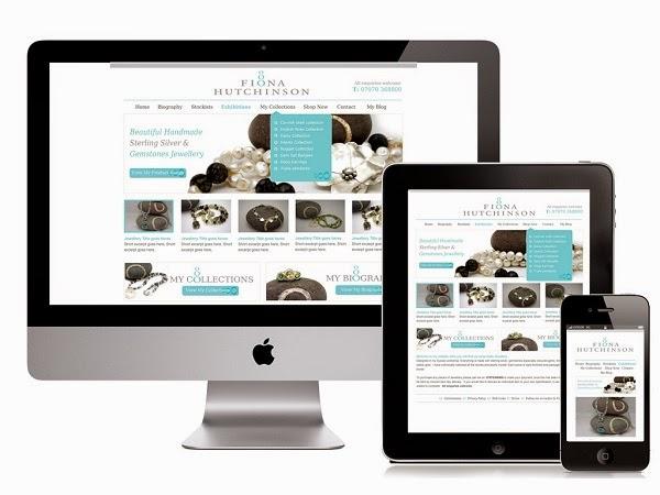 Responsive Website or a Mobile Websit