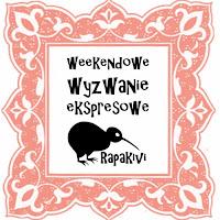 http://scrapakivi.blogspot.ie/2016/01/weekendowe-wyzwanie-ekspresowe-33.html