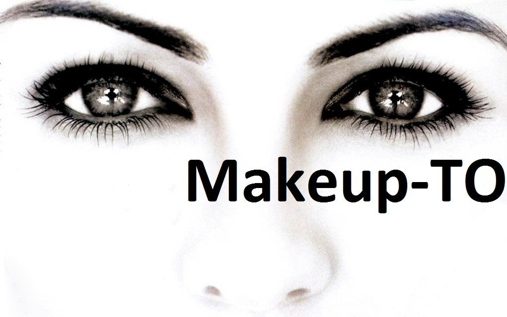 Makeup-TO