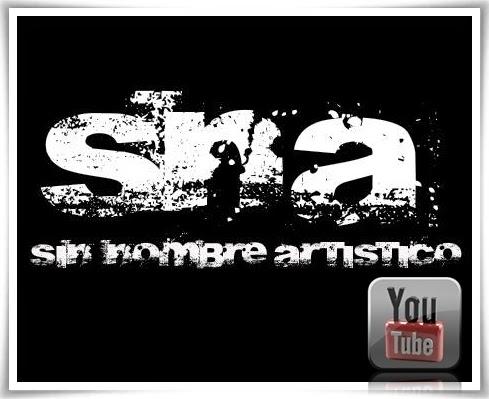 sna youtube