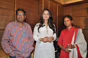 Rudramadevi release date press meet-thumbnail-14