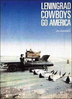 leingrad-cowboys-go-america