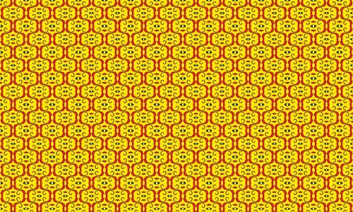 Awesome pattern