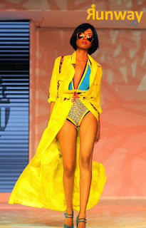 AOD takes on Sri Lanka Design Festival Runways 2013