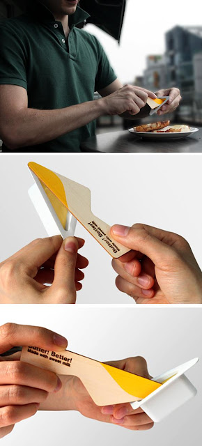 Creative Packaging and Cool Packaging Designs (15) 8