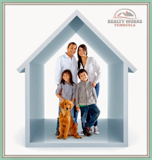 These helpful tips will help you avoid vacancies for your Temecula CA home for rent.