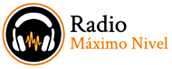 Radio Máximo Nivel, el sonido de tus recuerdos...
