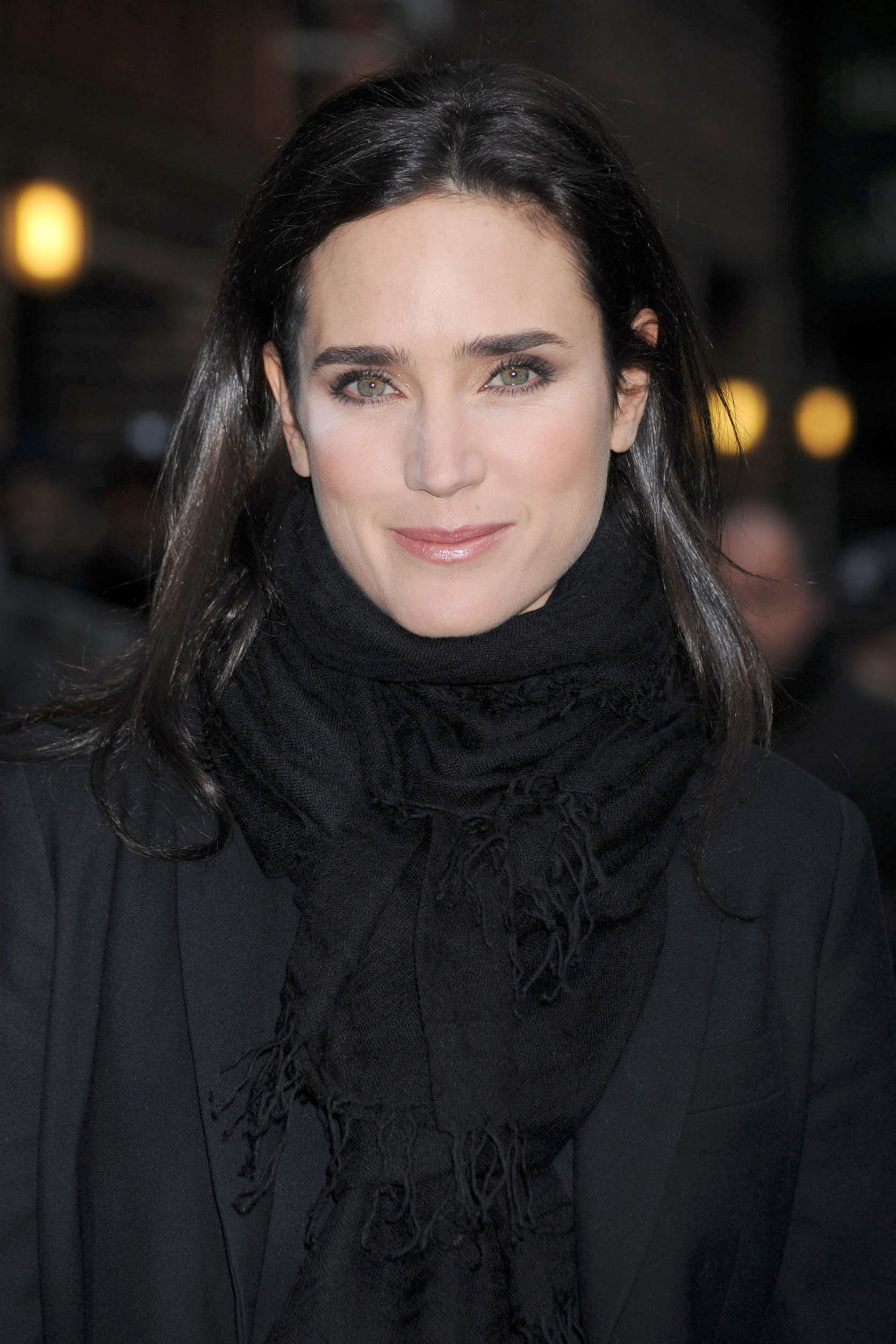 jennifer connelly - photo #9