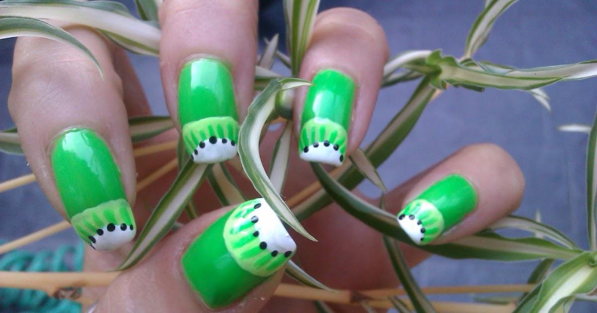 Hermosa Amo A Mis Uñas Componente - Ideas Para Esmaltes - aroson.com