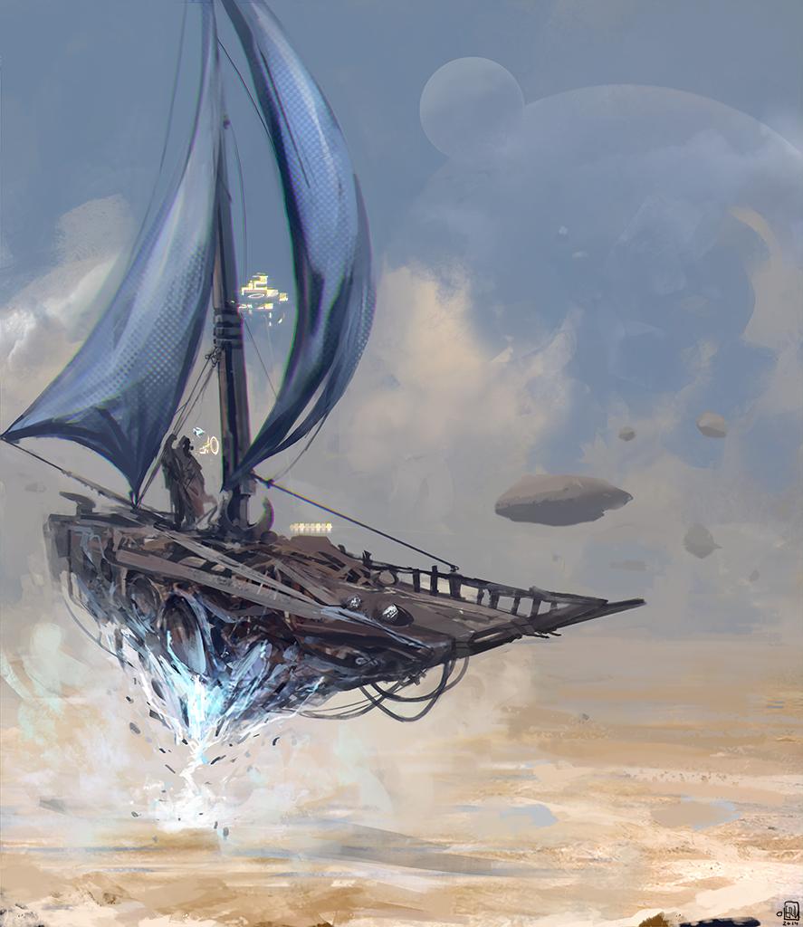 SailShipv2.png