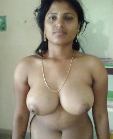 free dating site in dhaka
