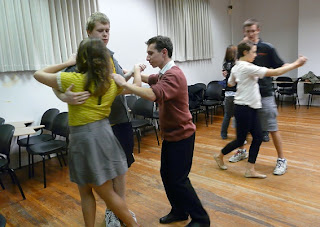 tango-class-3